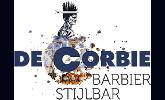 De Corbie