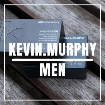 KEVIN.MURPHY MEN