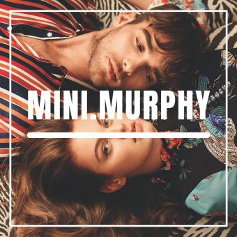 Mini.murphy