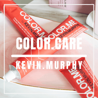 Color.care
