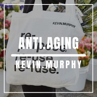 Anti.aging