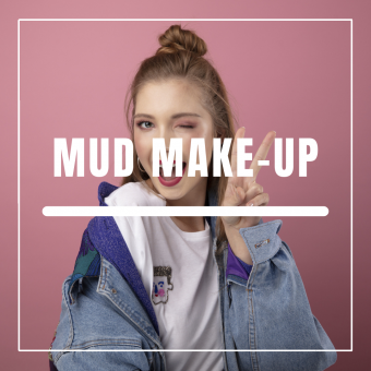 MAKE-UP M.U.D. ( MAKE-UP DESIGNORY)